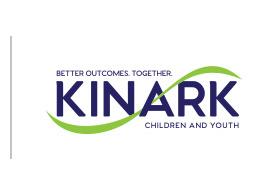 Kinark