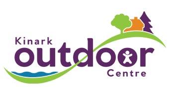 Kinark Outdoor Centre
