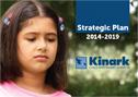 kinark_strat_plan_cover_icon-ENG
